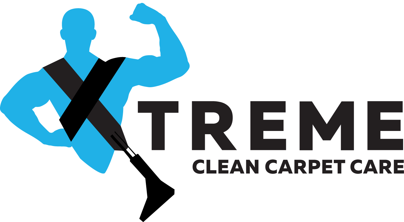 Xtreme Clean Carpet Care